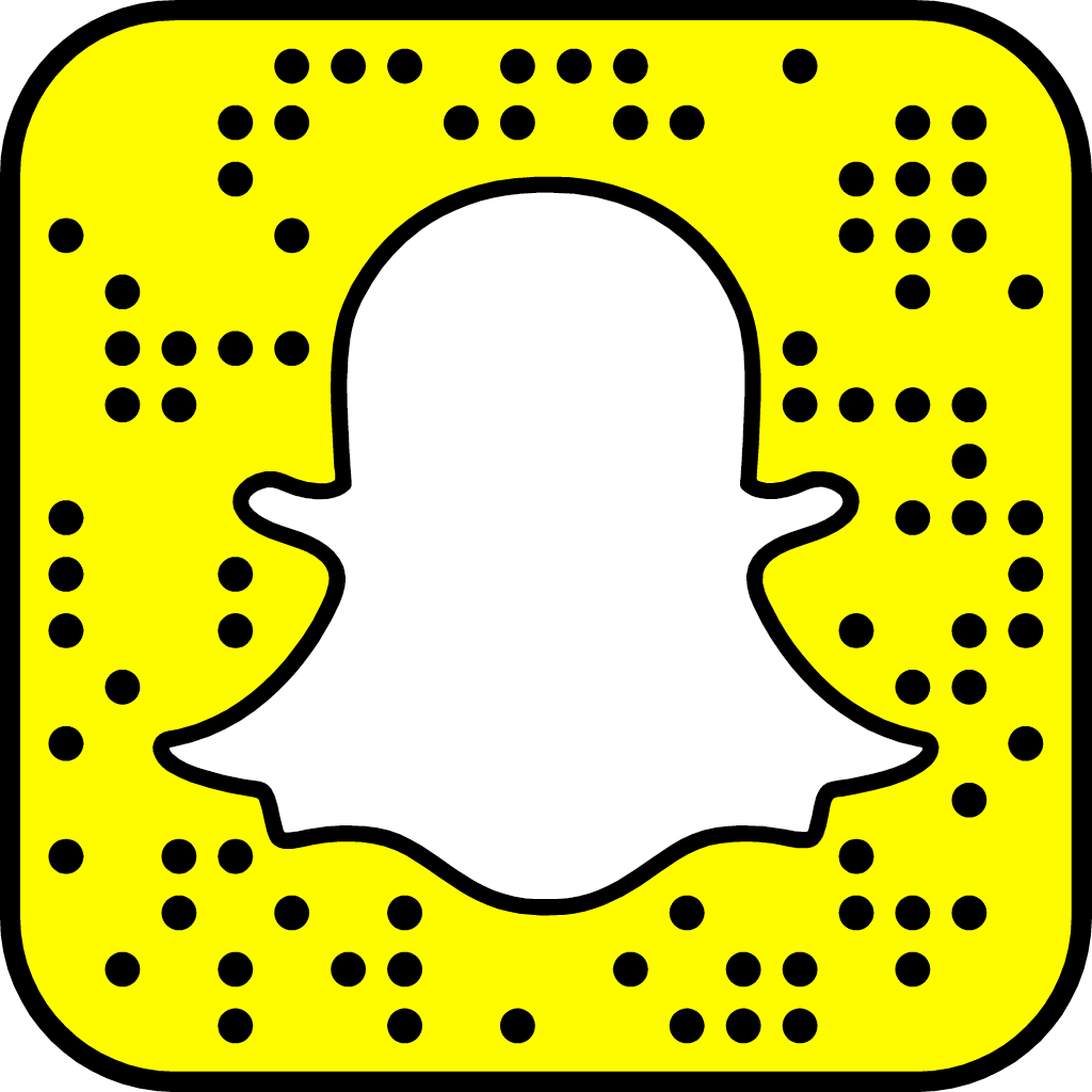 http://polishandpaws.com.au/wp-content/uploads/2016/06/snapcode-1.png on Snapchat